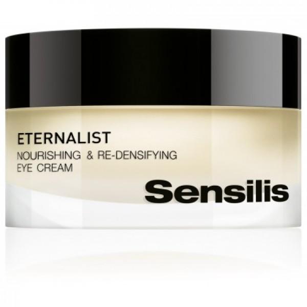SENSILIS ETERNALIST CONTORNO 15 ML
