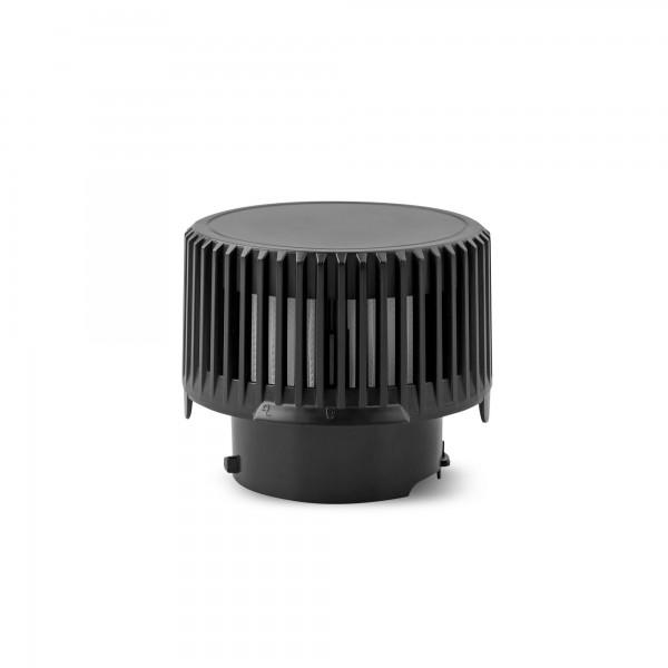 Rec. aspirador 34130 filtro