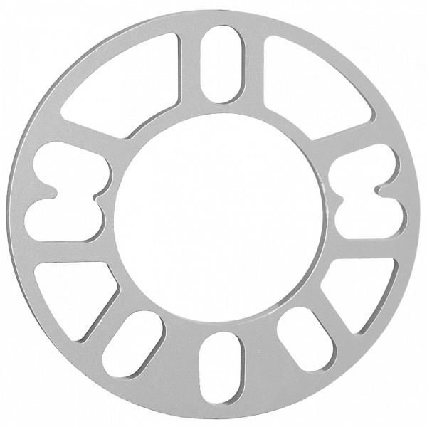 KIT separador de rueda universal 5mm polivalente